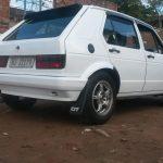 Theft of vehicle in Verulam – KZN