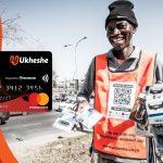 Mastercard Start Path selects Ukheshe for international engagement programme