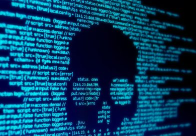 Staying ahead of cybercrime is a business imperative