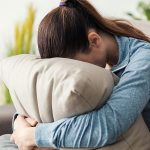 Is COVID-19 worry affecting your life?