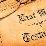 Easily Create A Will On MyWill – A New Innovative  Online Legal Platform