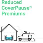 Naked Insurance customers to benefit from CoverPause lockdown premium savings for an extra three months