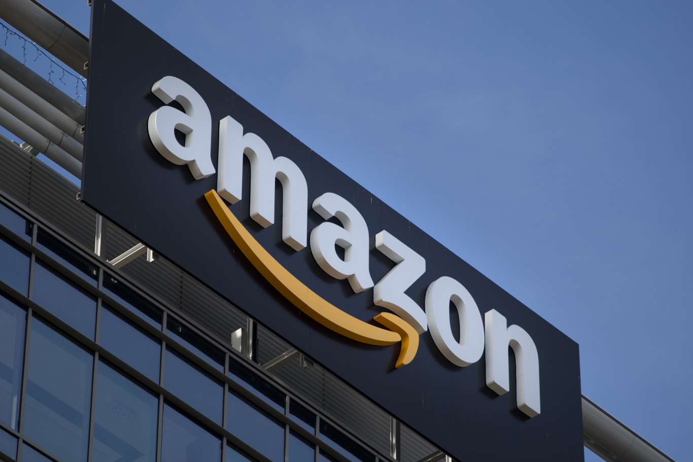 Amazon Creates 3 000 New Virtual Customer Service Jobs In South Africa In 2020 Insurance Chat