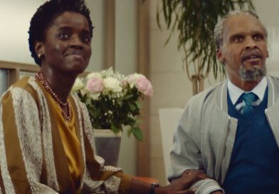Old Mutual's New TVC Strikes A Fine Balance Between The Art And Science Of Storytelling