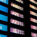 Exchange rates have implications for your motor and household insurance