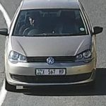 Theft of vehicle in Durban