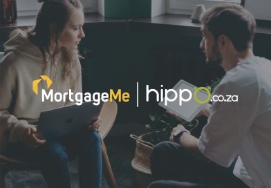 Hippo.co.za partners with new bond origination partner, MortgageMe