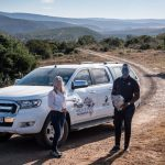 Ford Supports Women in Conservation