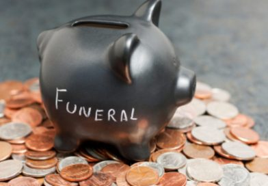Old Mutual expands funeral service to customers