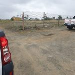 Plant hire business robbed on Umdloti Beach Road near Waterloo