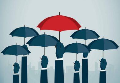 Reinsurance Market Outlook