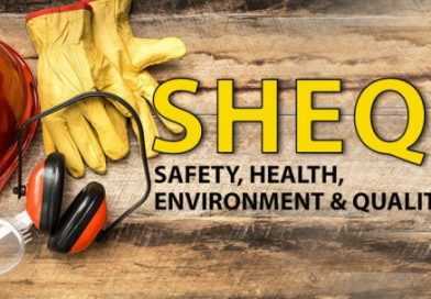 Outsourced SHEQ compliance and training can minimise the impact of risk while improving cost effectiveness