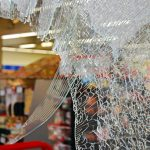 Prevention and Safety from Business Robbery