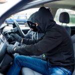 SA fares well with regard to vehicle crime