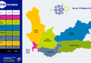 Update on the coronavirus and vaccine rollout in the Western Cape