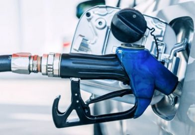 Record fuel prices: save around R20K a year with these tips