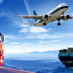 Export opportunities proliferate – is your business ready?