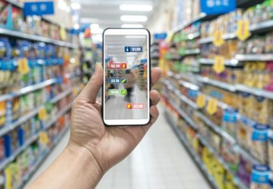 SA shoppers are online. Retailers need to meet them with an exceptional experience