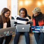 Emerge Group  – Entrepreneurship in a nutshell