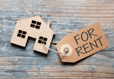 How to Rehabilitate your Credit Record as a Tenant
