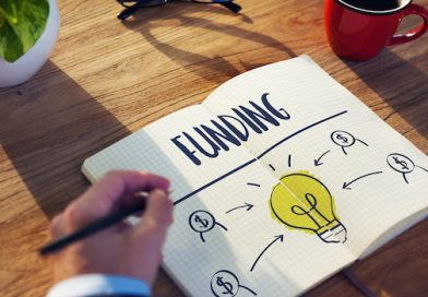 Fintech makes investment into FundingHub to boost SME funding in SA