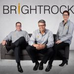 As it celebrates 10 years in the life insurance business, needs-matched insurer BrightRock attributes its success to financial advisers